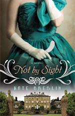 Not by Sight af Kate Breslin