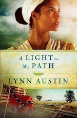 A Light to My Path (Refiner's Fire, nr. 3)