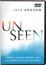 Unseen Video Curriculum af Jack Graham