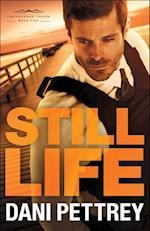 Still Life (Chesapeake Valor)