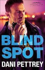Blind Spot (Chesapeake Valor)