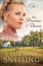 The Promise of Dawn af Lauraine Snelling
