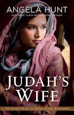 Judah's Wife (Silent Years)