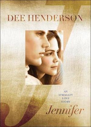 Bog, paperback Jennifer af Dee Henderson