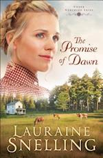 The Promise of Dawn (Under Northern Skies)