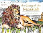 The Glory of the Messiah