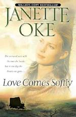 Love Comes Softly (Love Comes Softly)