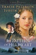 The Pattern of Her Heart (Lights of Lowell, nr. 3)