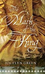 Mark of the King
