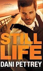 Still Life (Chesapeake Valor, nr. 2)