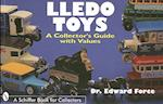 Lledo Toys
