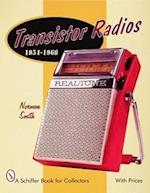 Transistor Radios af Norman Smith