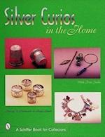 Silver Curios (Schiffer Book for Collectors)