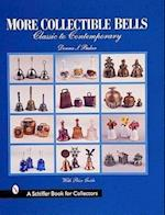 More Collectible Bells