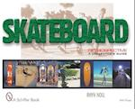 Skateboard Retrospective (Collector's Guide)