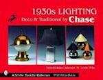 1930s Lighting