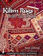 Kilim Rugs (Schiffer Book for Collectors)