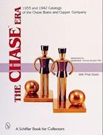 The Chase(tm)Era (Schiffer Book for Collectors)
