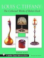 Louis C. Tiffany (Schiffer Classic Reference Books)