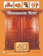 Mennonite Arts