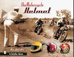 The Motorcycle Helmet