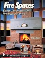 Fire Spaces