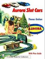 Aurora Slot Cars