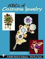ABCs of Costume Jewelry