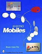Making Mobiles