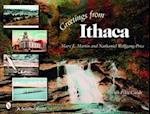 Greetings from Ithaca (Greetings From Paperback)