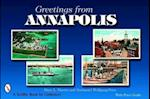 Greetings from Annapolis (Schiffer Book for Collectors)