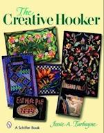 The Creative Hooker