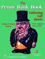 The Penny Bank Book af Susan Moore, Andy Moore