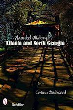 Haunted History af Corinna Underwood