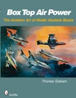 Box Top Air Power