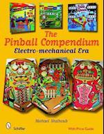 Pinball Compendium
