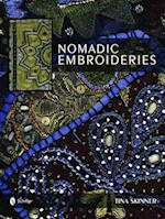 Nomadic Embroideries