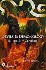 Devils and Demonology