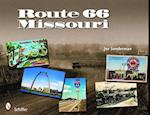 Route 66 Missouri af Joe Sonderman