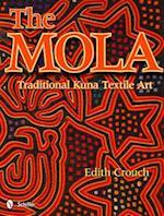 The Mola