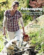 Petscaping