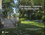 Diplomatic Gardens of Washington