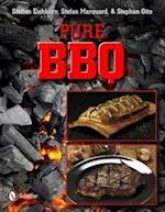 Pure BBQ