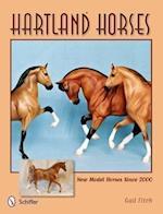 Hartland Horses