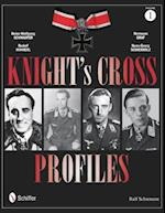 Knight's Cross Profiles