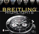 Breitling Highlights