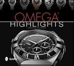 Omega Highlights