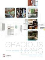Gracious Living
