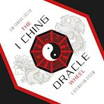 The I Ching Oracle Wheel