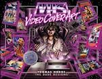 Vhs: Video Cover Art